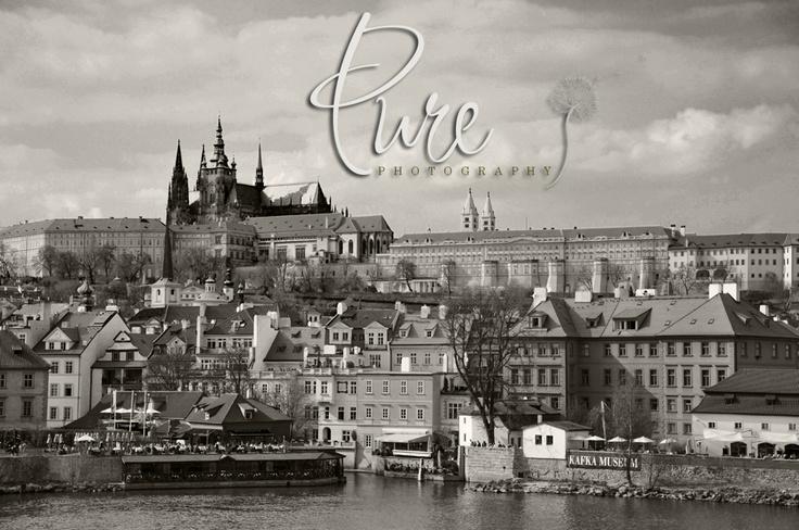 www.pure-photography.org  Prague, Czech Republic