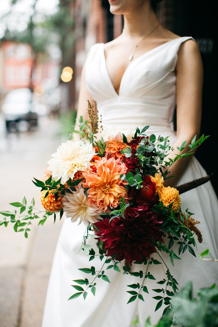 1258 best Flowers images on Pinterest | Bridal bouquets, Wedding ...
