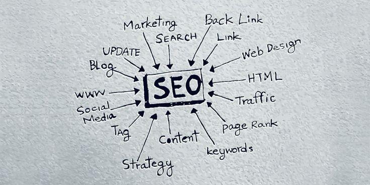 De ce sa angajati un expert SEO pentru optimizarea site-urilor