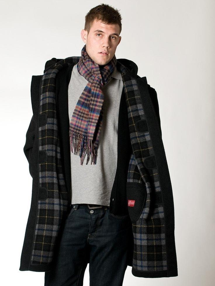 79 best images about ropa masculina on pinterest jcrew. Black Bedroom Furniture Sets. Home Design Ideas