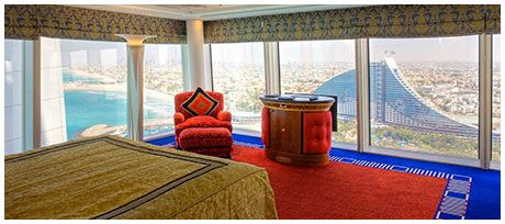 Burj-Al-Arab-Windows