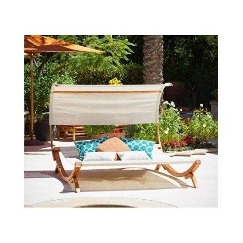 Best 25+ Discount Patio Furniture Ideas On Pinterest | Cheap Patio  Cushions, DIY Jordanu0027s Furniture And DIY Storage Loveseat