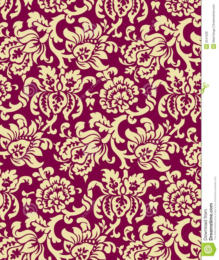 26 best images about wallpaper and stencil designs on - Late victorian wallpaper ...
