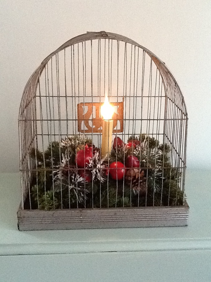 96 best Add Birdcages To Decor. images on Pinterest ...