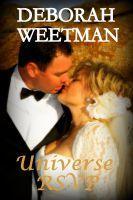 Universe RSVP, an ebook by Deborah Weetman at Smashwords