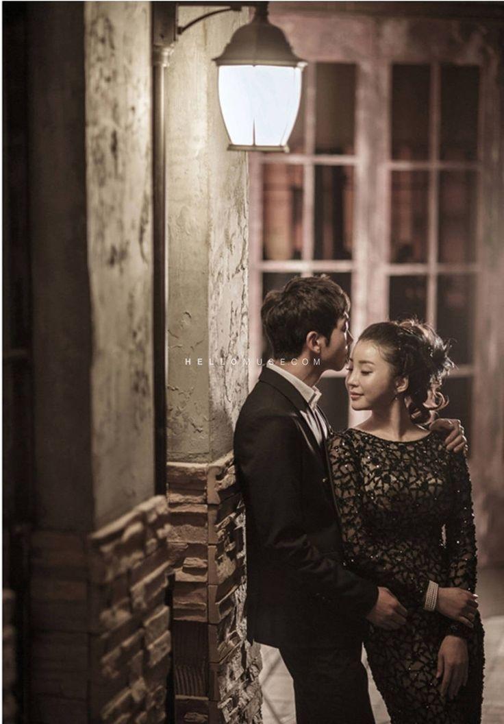 Korean pre-wedding photo, Korean pre wedding photography, stunning pre wedding…