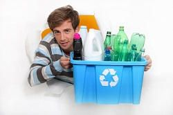 If you want a Waste Collection Service provider to collect and dispose your wastes, it is a good idea. But, there are numerous plans for waste collection and management. At the beginning, a monthly plan can be the best, and then, you should go for a yearly plan, if you are satisfied with the service.