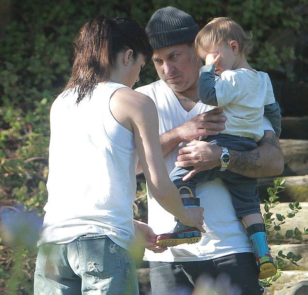 """Selma Blair, Jason Bleick.  """"He burns my private parts. He won't let me eat or drink. He beats me. He's going to kill me."""" -Selma Blair """"So who was Selma Blair referring to? Her ex-boyfriend Jason Bleick? Her father Elliot I. Beitner who was an attorney and active in the U.S. Democratic Party? Her other ex Ahmet Zappa, the son of Frank Zappa and executor of the Zappa Family Trust? Someone else?"""" -Vigilant Citizen"""