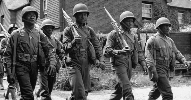 The susceptibility of black ex-soldiers to extrajudicial murder and assault has long been recognized by historians.