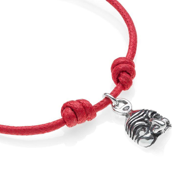 Pulcinella Bracelet - 44 Euro Free worldwide shipping over 99 Euro