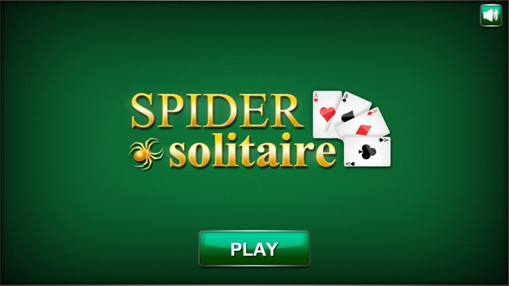 Play Spider Solitaire • Play Free Spider Solitaire Game Online Today!  Why choose to play Spider Solitaire online? Spider Solitaire is one of the games most fascinating and interesting solo and became very famous because Microsoft. Play Spider Solitaire can be very exciting experience you realize that there are many more opportunities to play Spider Solitaire you might have thought.  Play Now: http://playfreeonline32.com/play-spider-solitaire/