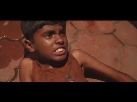 3 SHADES   MOST INSPIRATIONAL INDIAN SHORT FILM