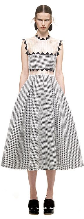 collection : Lucille Dress