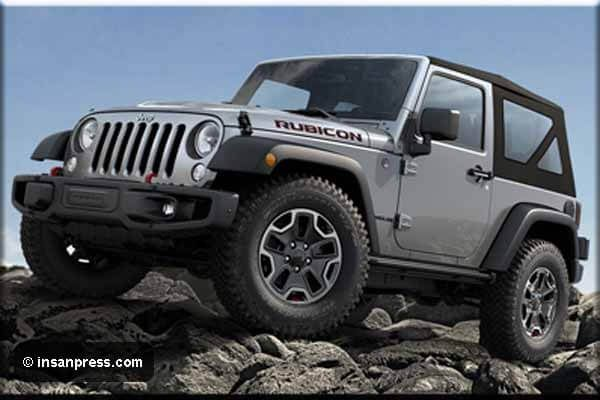 صور تعبر عن قوة أداء سيارات جيب رانجلر Jeep Wrangler إنسان In 2020 Performance Cars Jeep Jeep Wrangler