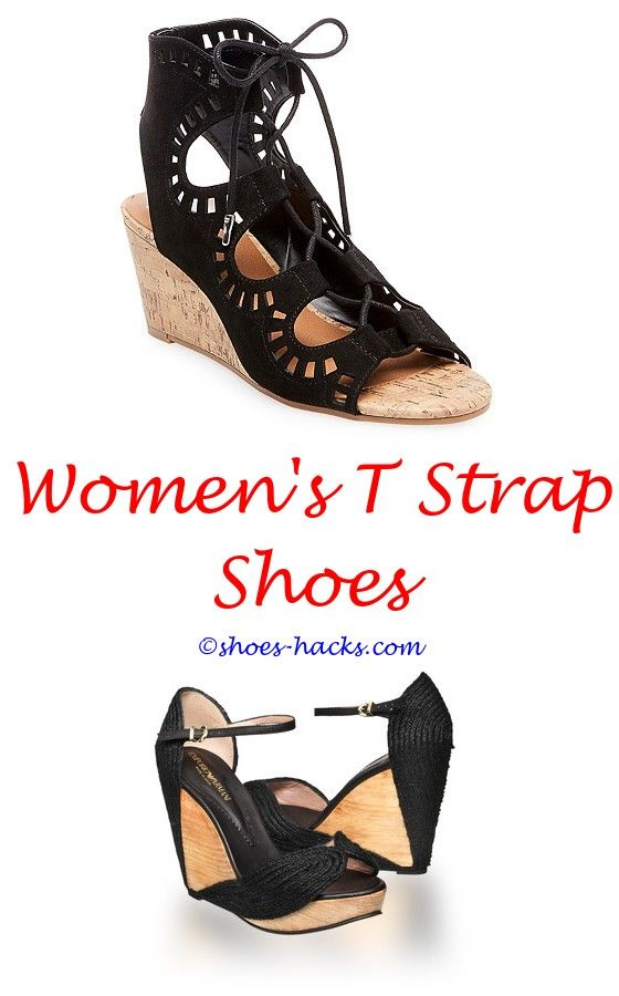 a size 8 womens shoe is what mens shoe us - women brown metallic sheen shoes.womens converse shoes pink nike womens lunartempo 2 running shoe blue glow target shoes women boots 6935012576
