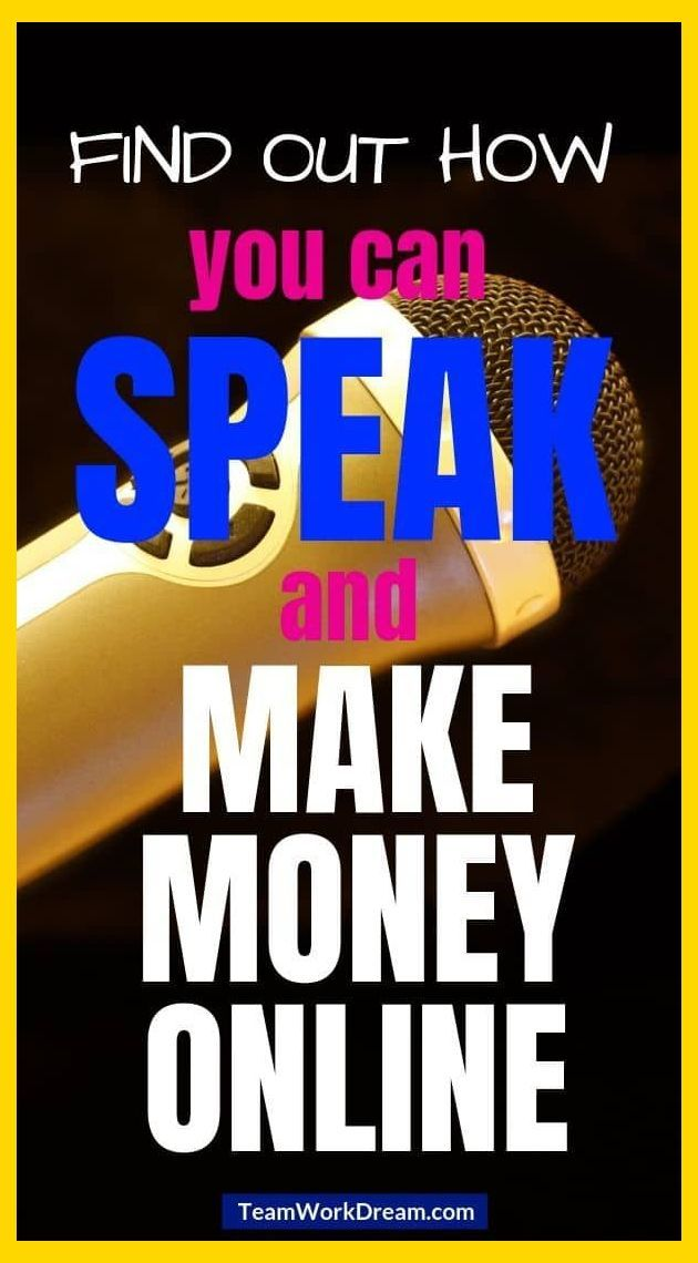 How A Voice Over Artist Works From Home Voice Over Jobs Voice Over Studio Work From Home Business Legit Online Jobs The Voice