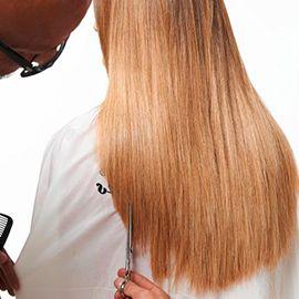 Great lengths m thode multisonic dessange thonon aime for Salon de coiffure extension