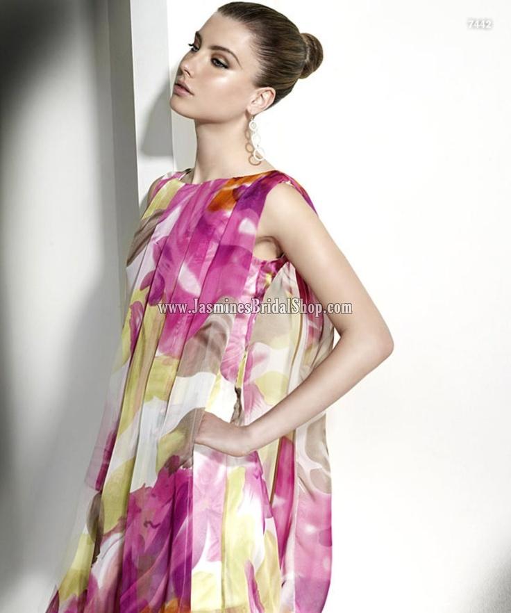 Mejores 11 imágenes de Projects to Try en Pinterest | Vestidos de ...