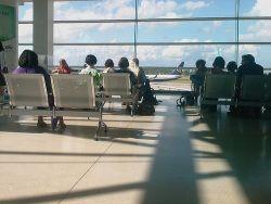 Europäischer Gerichtshof: Nach Flugausfall höhere Entschädigung für Passagiere