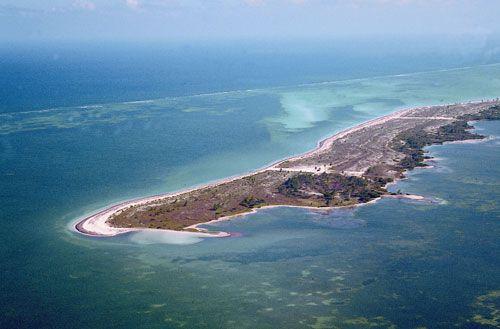 Fotos de Holbox Quintana Roo : Playas de Quintana Roo : Fotos de mexico, Fotos de playa, Playas de Mexico