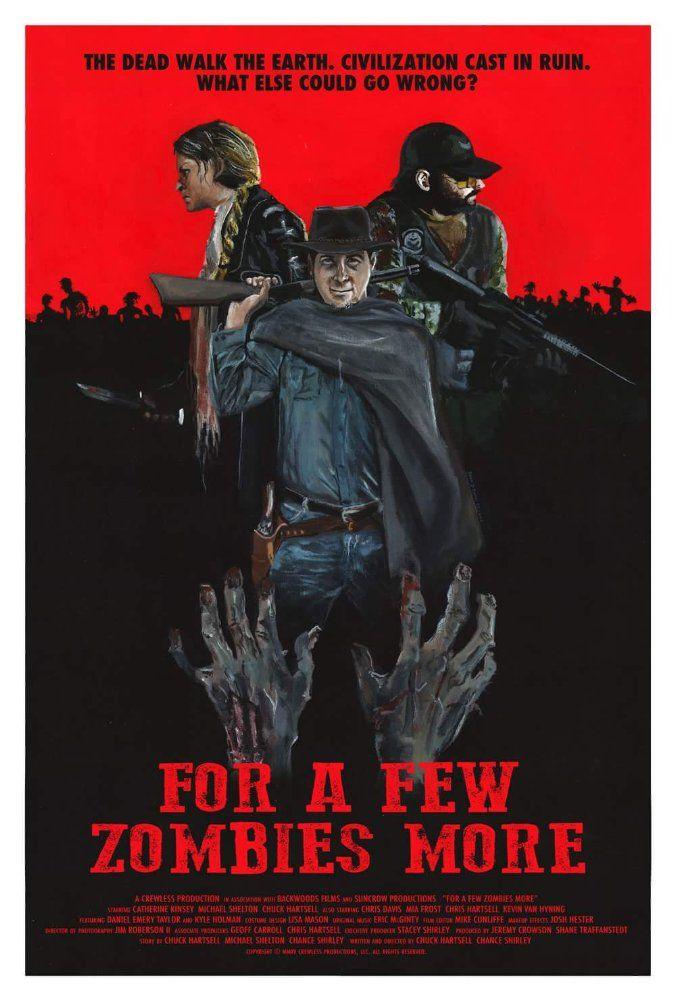 https://www.dreadcentral.com/news/223284/first-look-zombies/