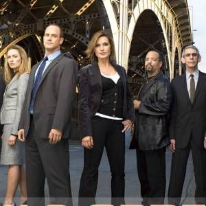 The Best Legal Drama TV Shows Ever TV Programs