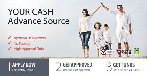 Get quick $ 400 Www SummerPayday Com Approval Code Fort Wayne Indiana within one hour Get $700 tonight fast wire transfer. You can also apply quick $ 700 Www Summer Payday Com Approval Code San Antonio Texas direct lender. http://applyforonlinecashadvance.com/www-summer-payday-com-approval-code