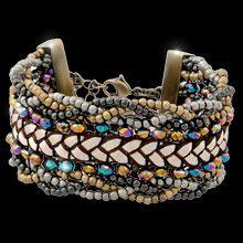 New Romance Bracelet....