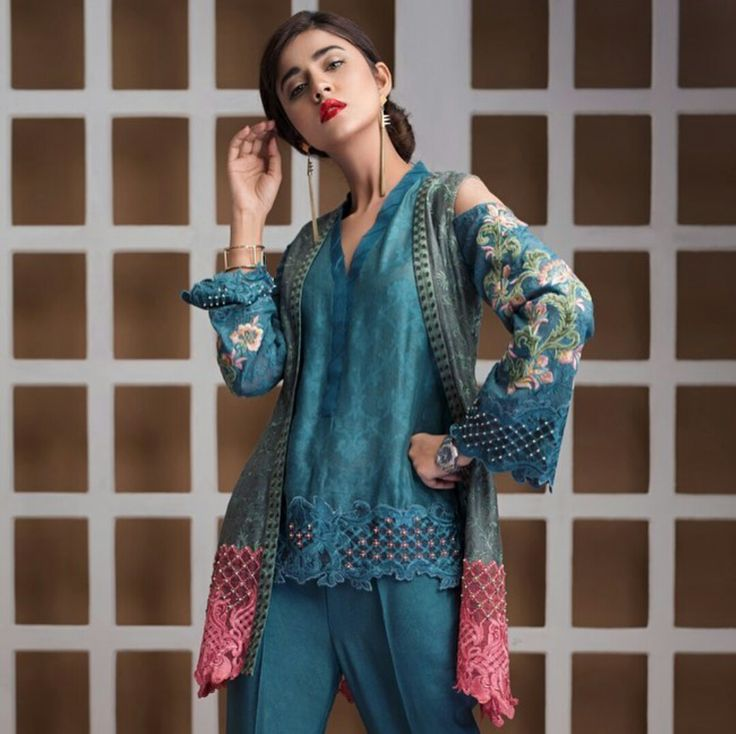 Beautiful Marvi Shabbir New Summer Fever Collection by #UmshabyUzmaBabar⚡ #Gorgeous #ElegantStyle #Formals #HighFashion #Ensemble #UmshabyUzmaBabar #MarviShabbir #SummerCasual #SummerOutfits #PakistaniFashion #PakistaniModels #PakistaniCelebrities  ✨