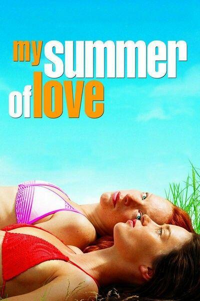 """My Summer of Love"" (2004)"