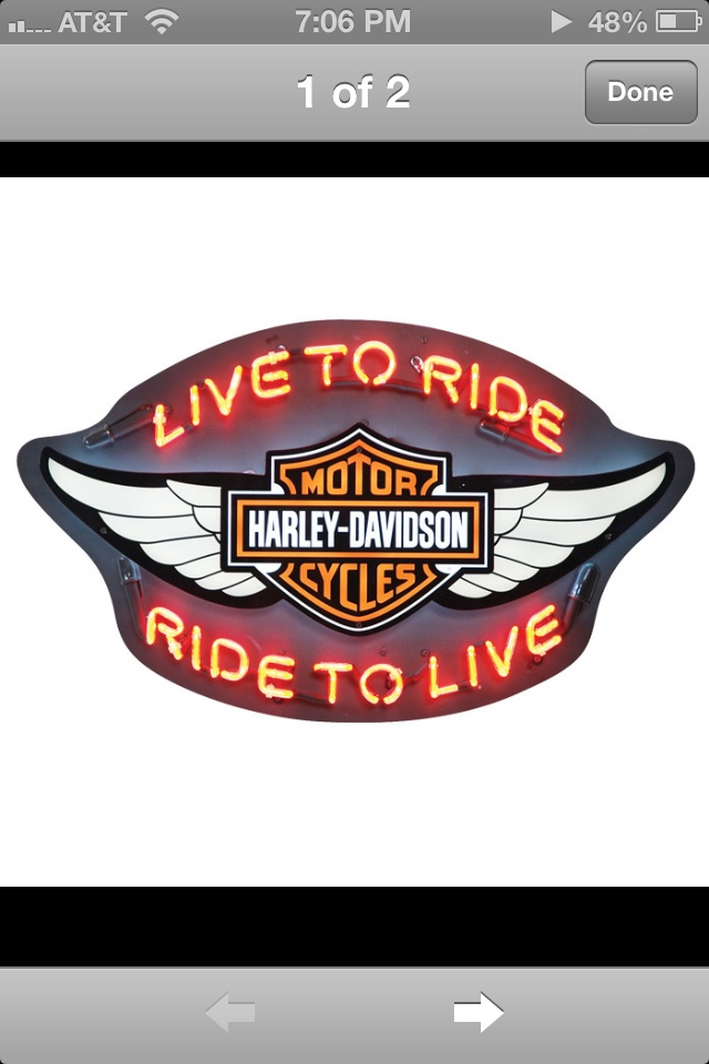 Harley Davidson Man Cave Signs : Best man cave essentials images on pinterest harley