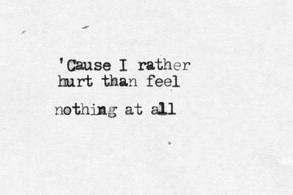 How this does  speak of the human condition. It's so true. lady antebellum lyrics | Tumblr
