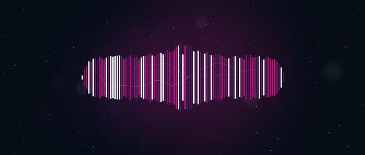 Interaktive Website für den Radio Advertising Award #Designaward // Kreativagentur Kastner & Partners