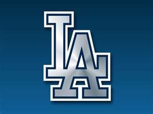 Dodgers!!!