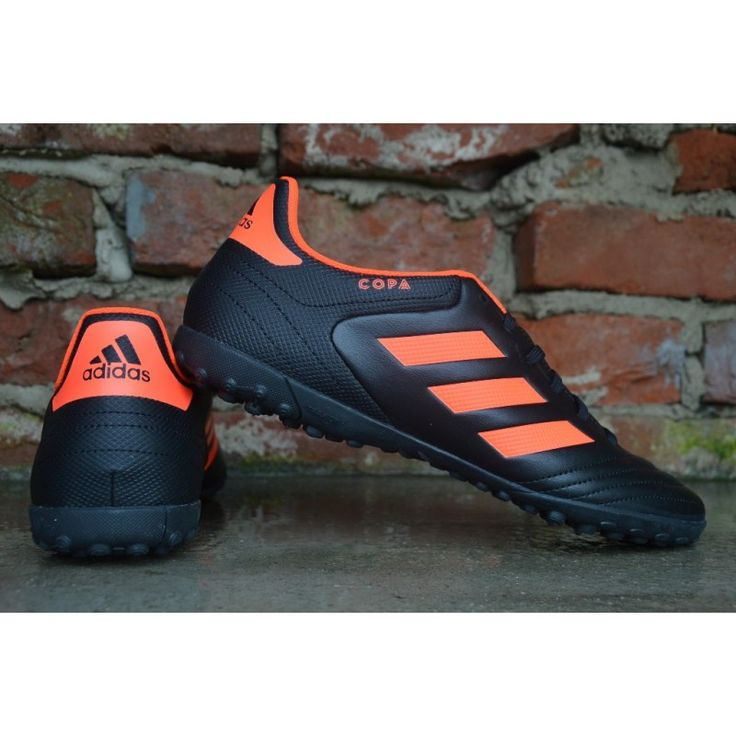Adidas Copa 17.4 TF S77157