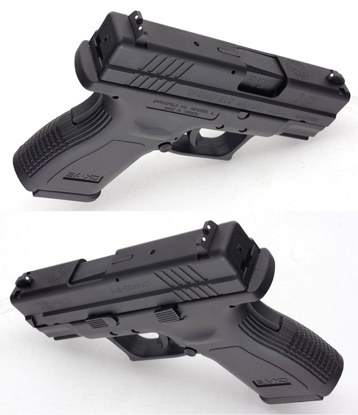 The Guns WorldLoading that magazine is a pain! Save those thumbs & bucks w/ free shipping on this handgun magazine loader i got mind at  http://www.amazon.com/shops/raeind