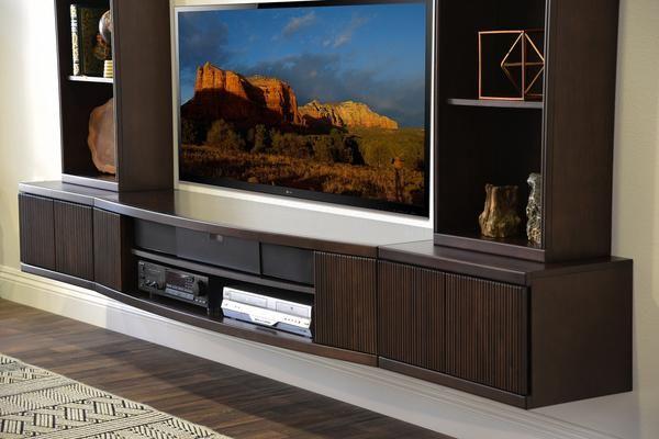 Home Furniture Distribution Center Minimalist Design Stunning Decorating Design