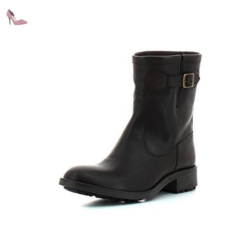 Aigle Chanteboot L - Chaussures aigle (*Partner-Link)