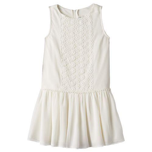 1000 images about little fashionistas on pinterest fringe skirt