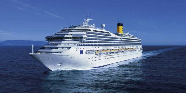 Ter gelegenheid van het vijftienjarig bestaan van het loyaliteitsprogramma van Costa Cruises, heeft de Italiaanse cruiserederij het klantenbindingsprogramma uitgebreid. Het loyaliteitsprogramma van Costa Cruises kende vier klassen. Dat zijn er nu zes geworden. Nieuw is de Ambra Club voor nieuwe passagiers van Costa Cruises. Zij kunnen nu ook direct ervaringen op doen die het cruisen …
