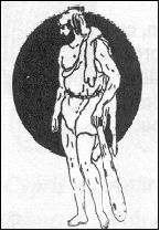 MYTHOLOGIE * Fiches : les Dieux de l'Olympe, les 12 travaux d'Héraclès, voyage d'Ulysse, 4 monstres de la mythologie, Poséidon ; rallye lecture ; tapuscrits de mythes grecs ; quelques expressions mythologiques expliquées ; quizz de fin d'année (lecoledailleurs)...
