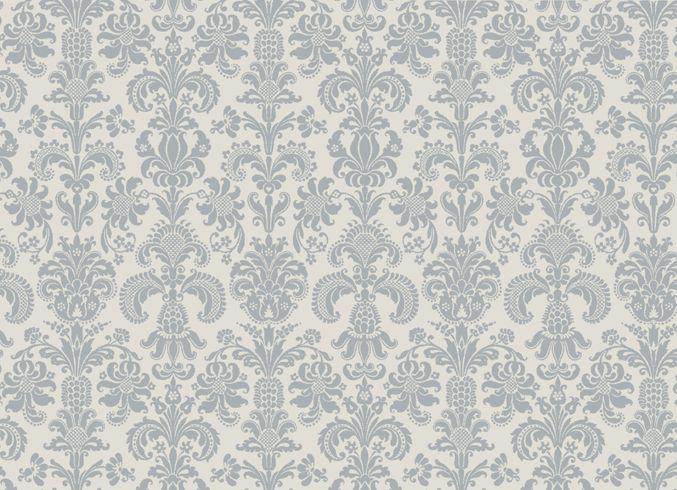 M s de 25 ideas incre bles sobre papel tapiz gris en - Tapices para pared ...