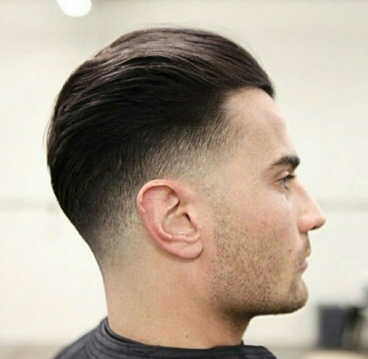 taper haircut pictures 8 best images about haircuts on mondays 1264