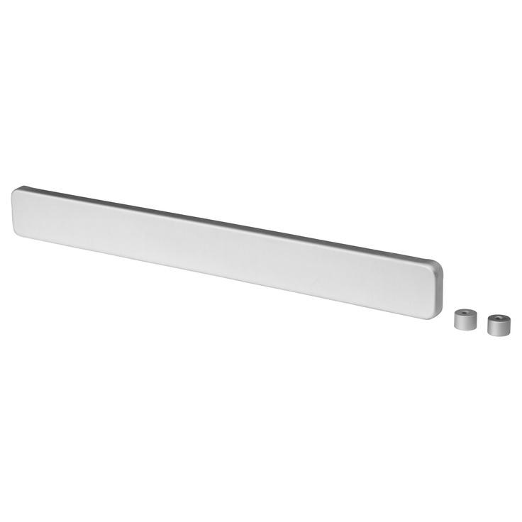 for jonah 39 s cars asker magnetic knife rack ikea organize schmorganize magnetic knife. Black Bedroom Furniture Sets. Home Design Ideas