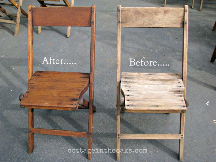 Vintage Wooden Folding Chairs - Best 25+ Wooden Folding Chairs Ideas On Pinterest Folding Chairs