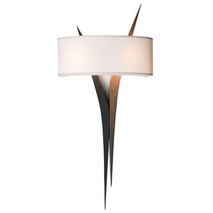1000 images about lighting wall lamps on pinterest wall