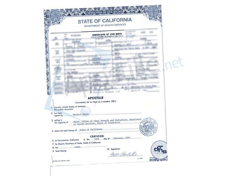 san bernardino health department vital records