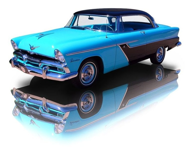 1955 Plymouth Belvedere I Had One Of These Too Jeep Cars Classy Cars Retro Cars
