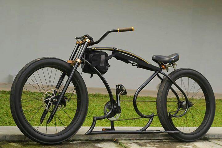 8385 besten bicycle maniac bilder auf pinterest. Black Bedroom Furniture Sets. Home Design Ideas