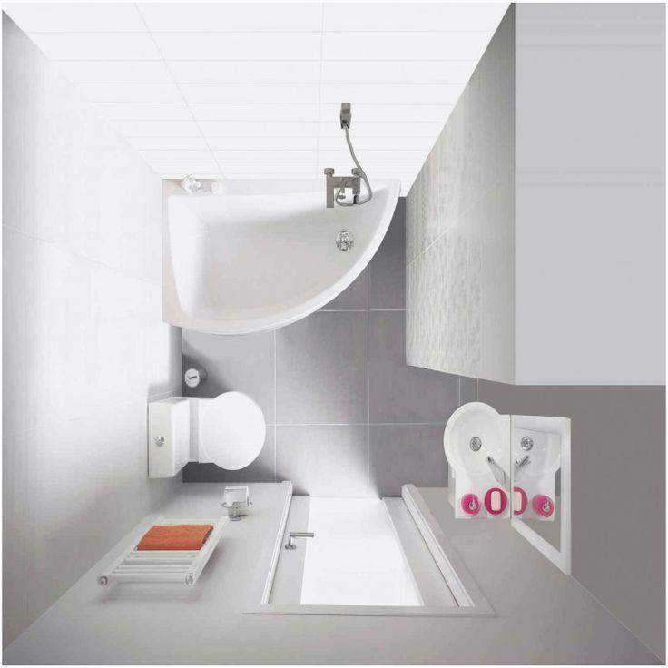 20 Radiateur Salle De Bain Hornbach 2019 Small bathroom